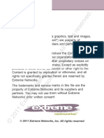 ENA 12.6 Student Guide Rev02 Web 111230