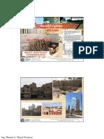 NTEE050octubre2011.pdf