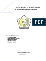 COVER SPMI.docx