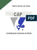 REGLAMENTO-OFICIAL-DE-JUEGO-2015.pdf