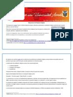 Universidad Técnica de Esmeraldas