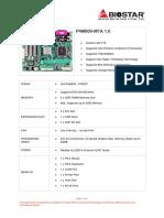 P4M800-M7A_20171004.docx