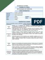 sesion SOY SOLIDARIO SOY SERVICIAL.docx