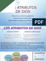 ATRIBUTOS DE DIOS.pptx