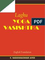 Yoga-Vasishta-trans-1896-Narayanaswamy-Aiyer.pdf