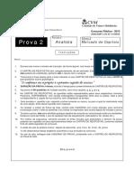 prova2_analista_mercado_capitais_2010.pdf