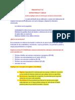 PREGUNTAS-T-01-ESTRUCTURAS-Y-CARGAS.docx