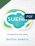 Suena - Dutch Sheets.pdf