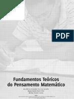 Fundamentos teoricos do pensamento matematico.pdf