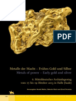V. Leusch, E. Pernicka, B. Armbruster_Chalcolithic gold from Varna - Provenance, circulation, processing, and function.pdf