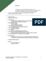 00 Estructura Reporte Formato