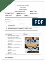p7 javierpilataxi