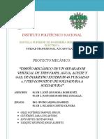 DISENOMECANICODEUN.pdf