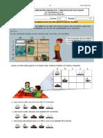 Guía-Matemática-N°5_4°_1º-sem-2016-Ubicacion-en-un-plano