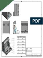 Arcade-1.pdf
