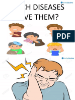 ppt CLASE 2