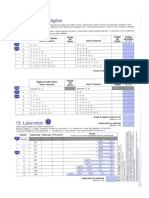 225831838 Protocolo WISC III v Ch Completo 10 10 (1)