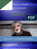 14_humberto Maturana-jesus Vizarreta Silva