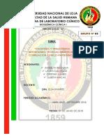 BIOQUIMICA CLINICA.docx