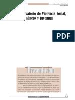 2009_OVSyG_DF.pdf