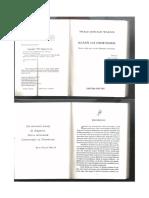 195608100-Acasa-Cu-Dumnezeu.pdf