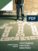 journey_read_spanish.pdf