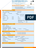 Hoja de Configuracion de Flujometro (002)