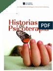 historias-de-psicoterapia.pdf