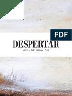 DespertarGuiaDeOracion.pdf