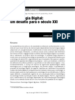 Sociologia digital.pdf