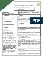 Planeaciones.docx