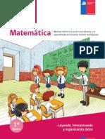 1_MAT_ORGANIZADO.pdf