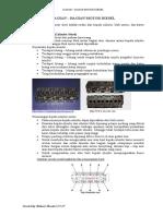bagian-bagian-mesin-diesel(1).pdf
