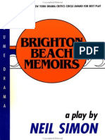 brighton_beach_memoirs.pdf