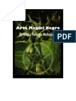 Arta_Magiei_Negre.pdf