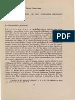 eyzaguirre-jaime-1.pdf