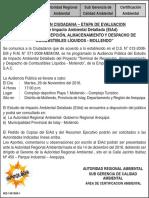 Audiencia Terminal Mollendo.pdf