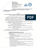 Anunt-concurs-proiecte-de-management-director-Teatru-George-Ciprian-Buzau.pdf