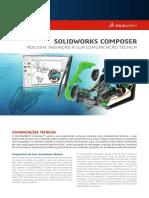 SW2015_Composer_DS_PTB.pdf