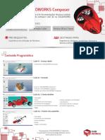 cadworks-solidworks-composer-conteudo-programatico.pdf