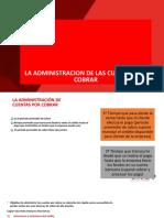 ADMINISTRACION DELAS CUENTAS POR COBRAR.pptx
