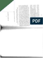 CESERANI 2, Introducción a los estudios literarios.pdf