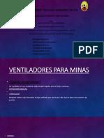 Grupo 4 Ventiladores de Mina (2)