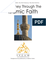 2 a Journey Through the Islamic Faith Really Lores Website (1)
