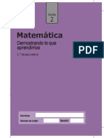 Http Www.perueduca.pe Recursosedu Cuadernillos Secundaria Matematica Salida Cuadernillo Salida2 Matematica 2do Grado