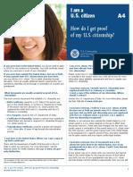 A4en.pdf