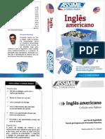 inglesAmericano-Assimil