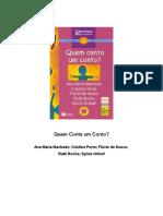 7074327-Literatura-Em-Minha-Casa-Contos-Varios-Autores-Quem-Conta-Um-Conto.pdf
