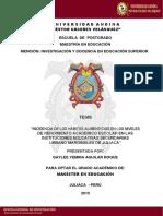 rendimiento academico .pdf