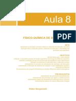 16294608042013Fisico-Quimica_II_Aula_8.pdf